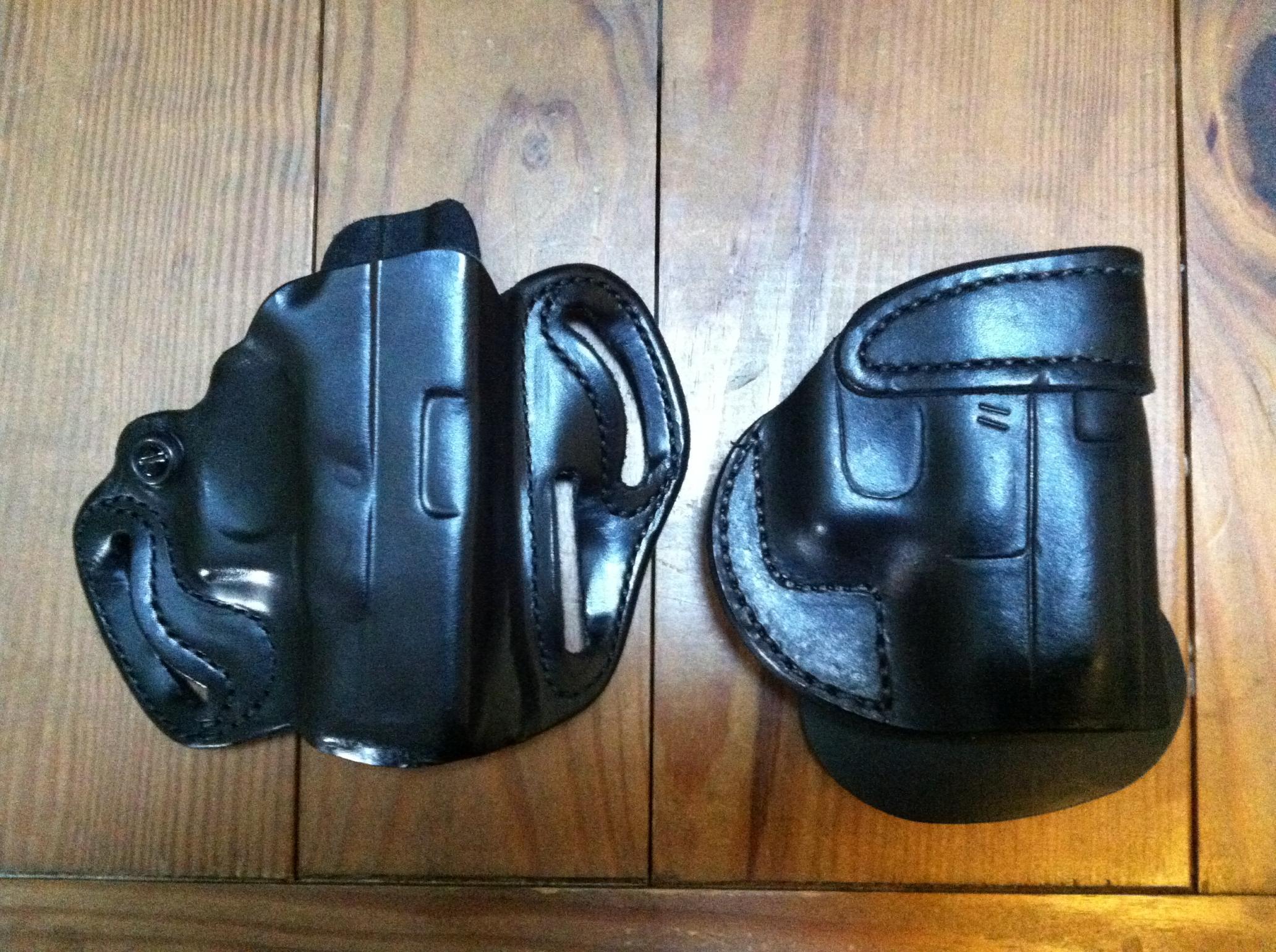 Glock 26/27 OWB Holsters For Sale-img_0457.jpg