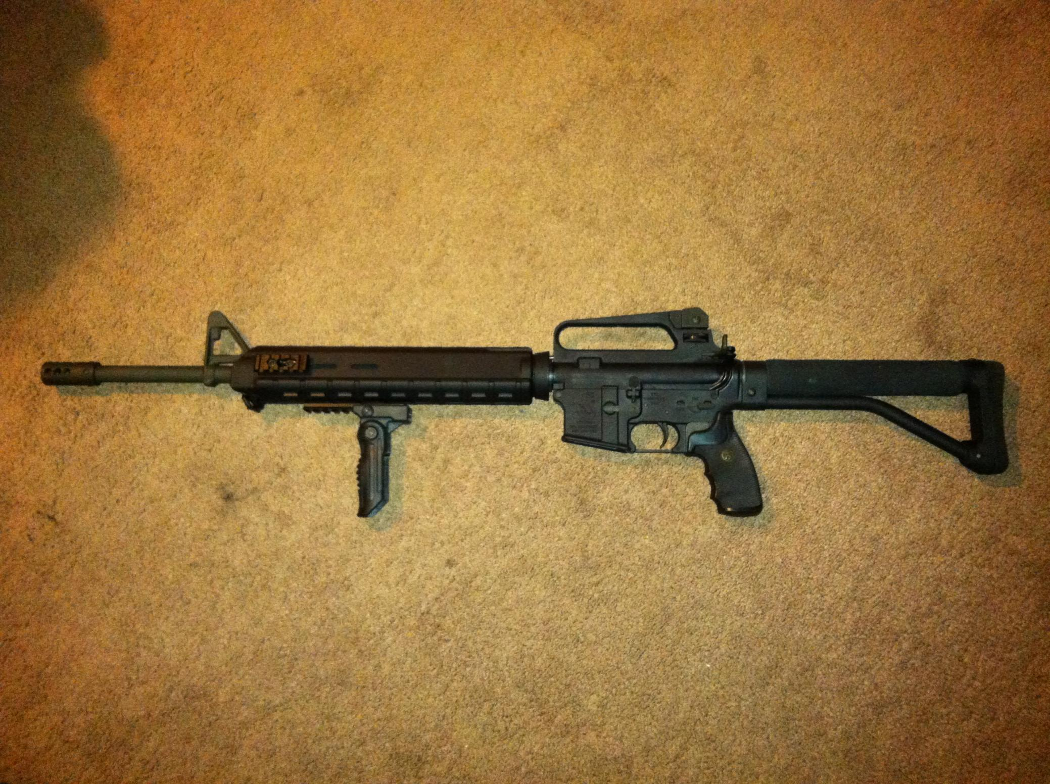 Looking into an M16 style build, need brands-img_0457.jpg