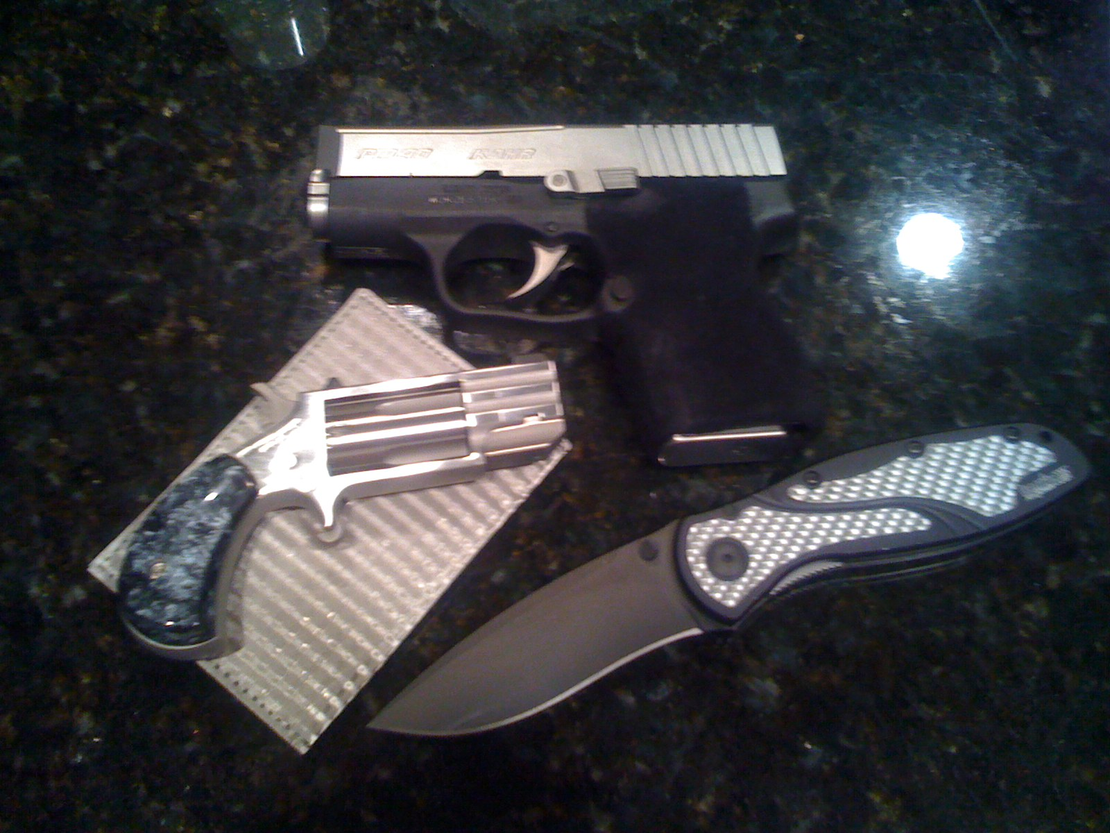 What do you carry?-img_0465.jpg