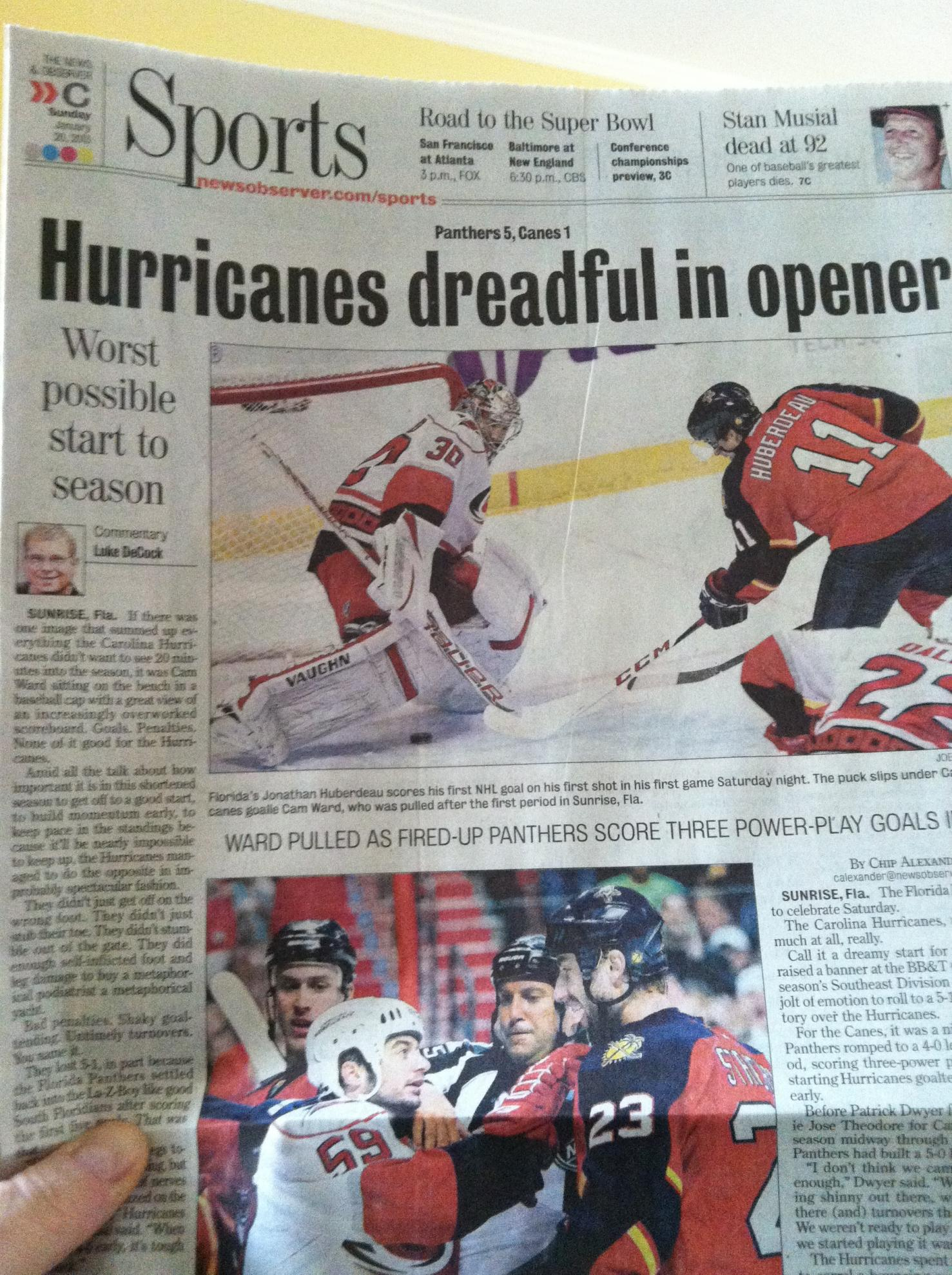 In case anyone has not noticed.............Hockey started today!!!-img_0472.jpg