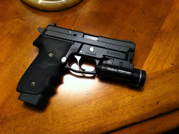 Debating on Getting Rid of my Brand New M&P9 in Favor of a P226-img_0490.jpg