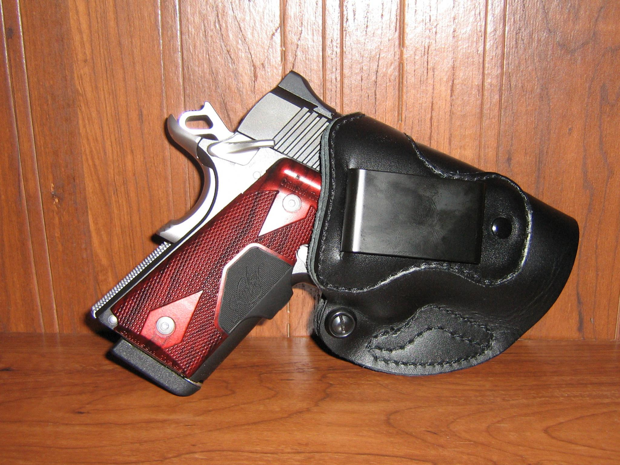 IWB Holsters to get by with?-img_0495.jpg