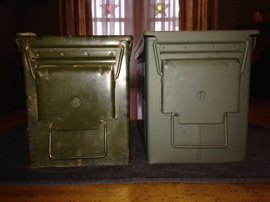 I Switched to Metal Ammo Cans and Re-labeled Them-img_0496.jpg