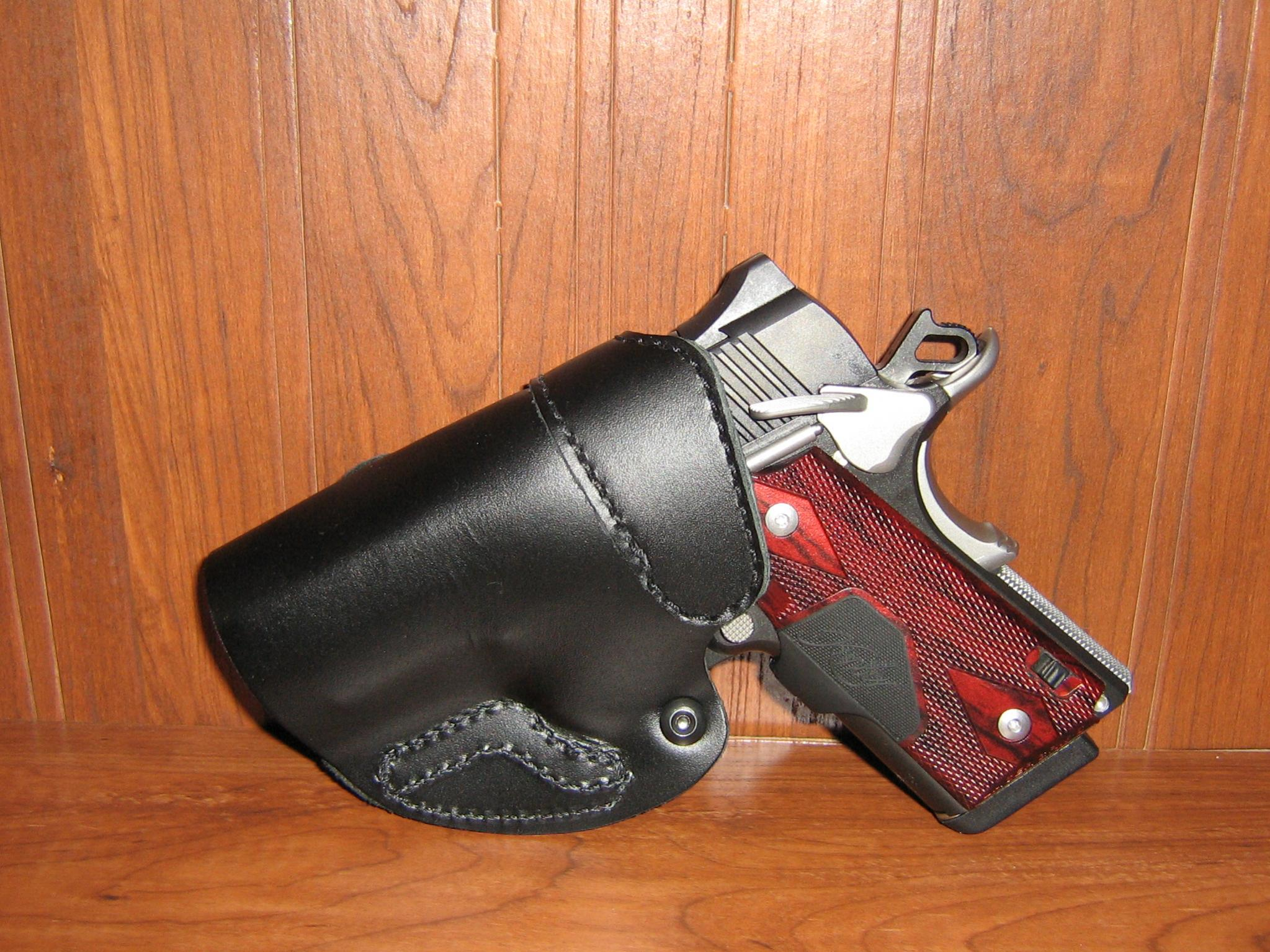 IWB Holsters to get by with?-img_0497.jpg