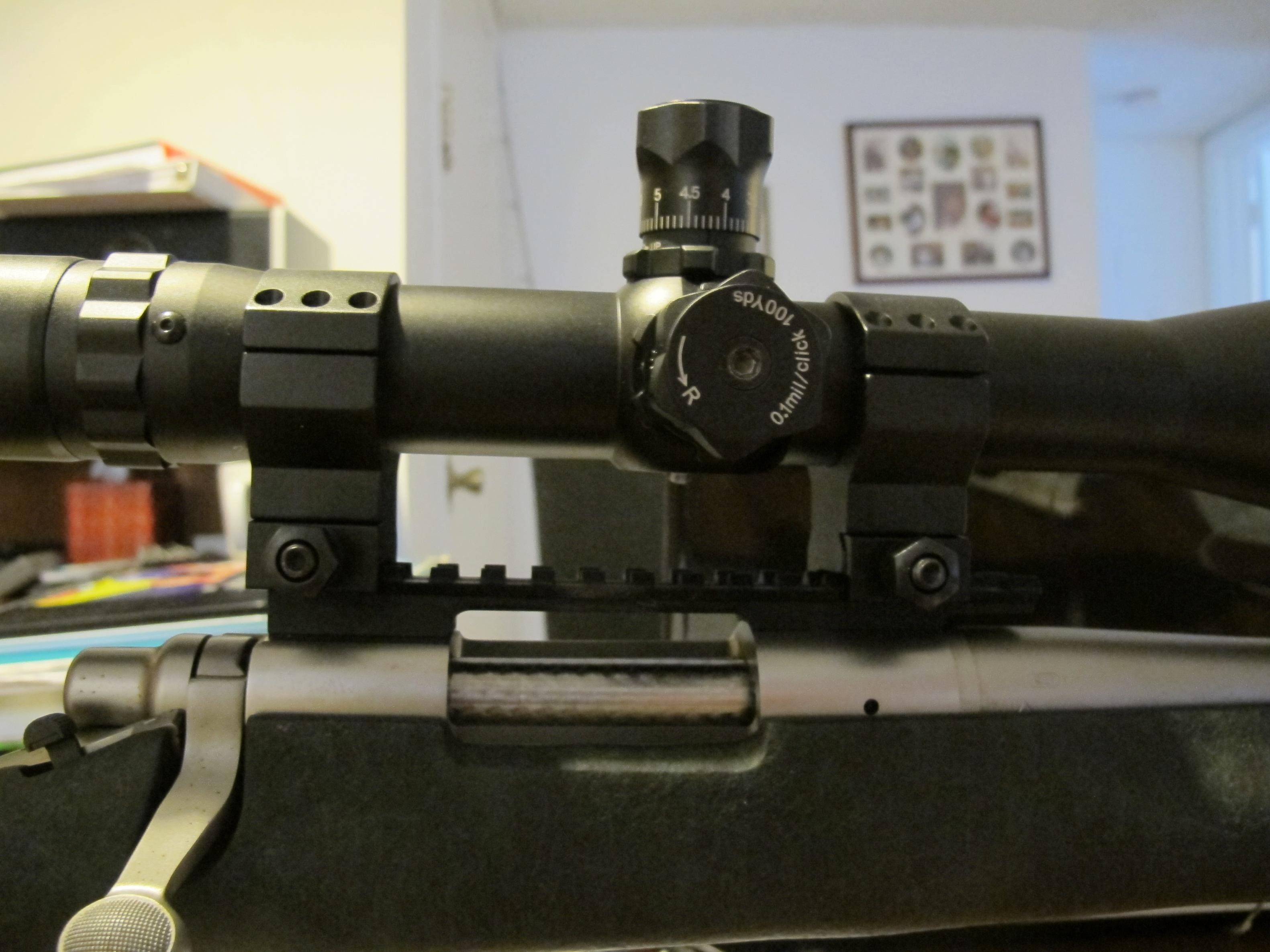 New Project: Long Distance Plan - by Rem 700 5R Mils Spec Barrel-img_0500.jpg