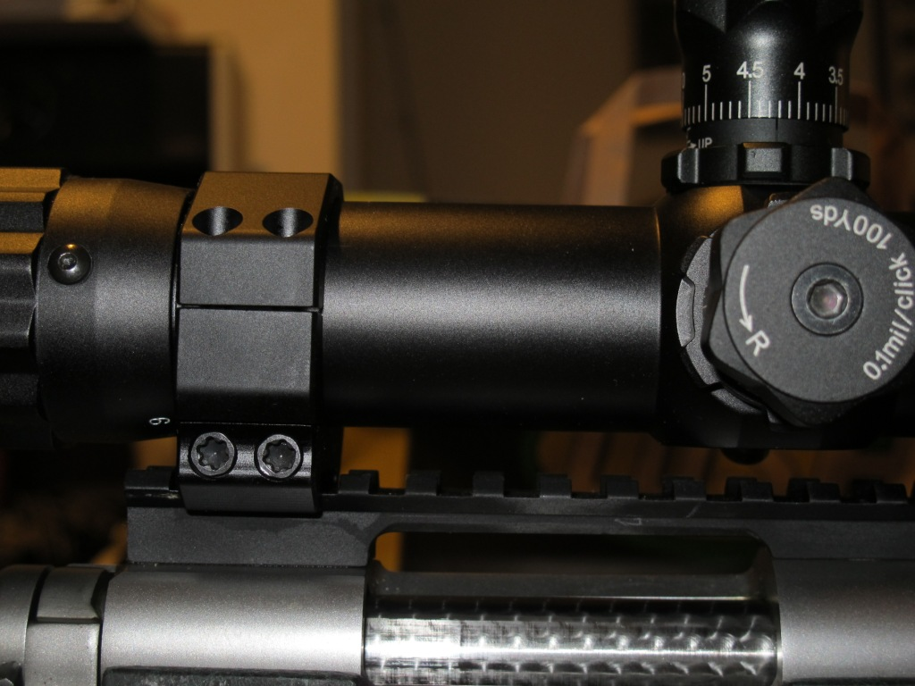 New Project: Long Distance Plan - by Rem 700 5R Mils Spec Barrel-img_0504.jpg
