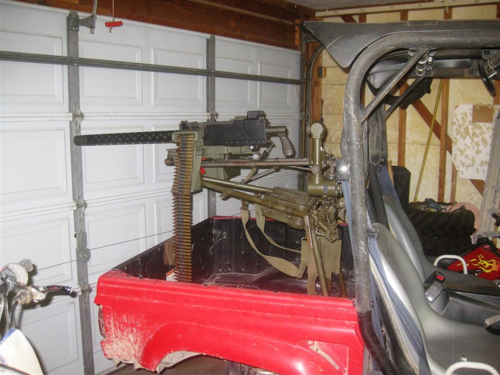 WW II Plane Crash Machine Gun-img_0509.jpg