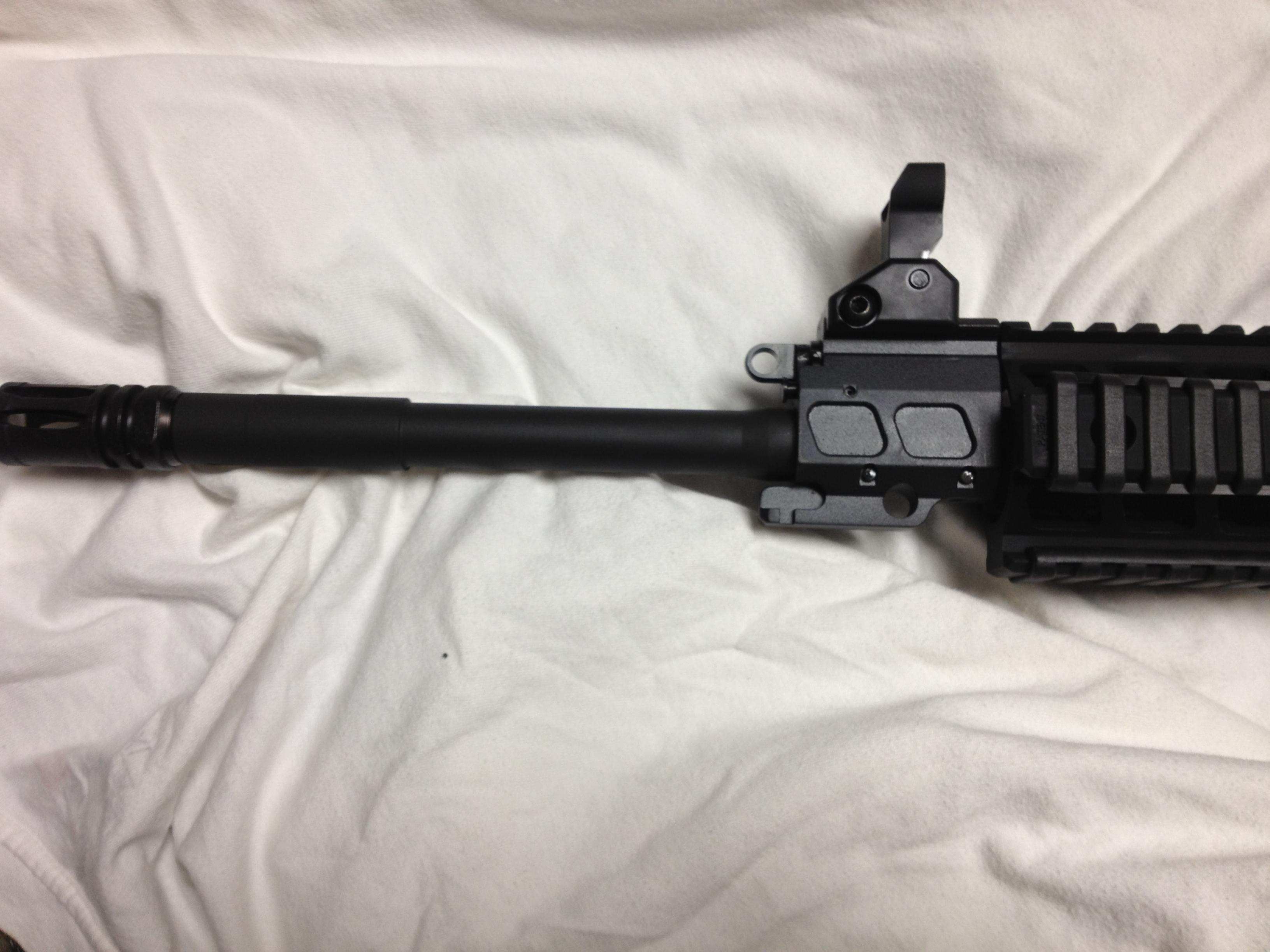 Just took delivery of my new 516 SIG AR! Sweet!!-img_0511.jpg
