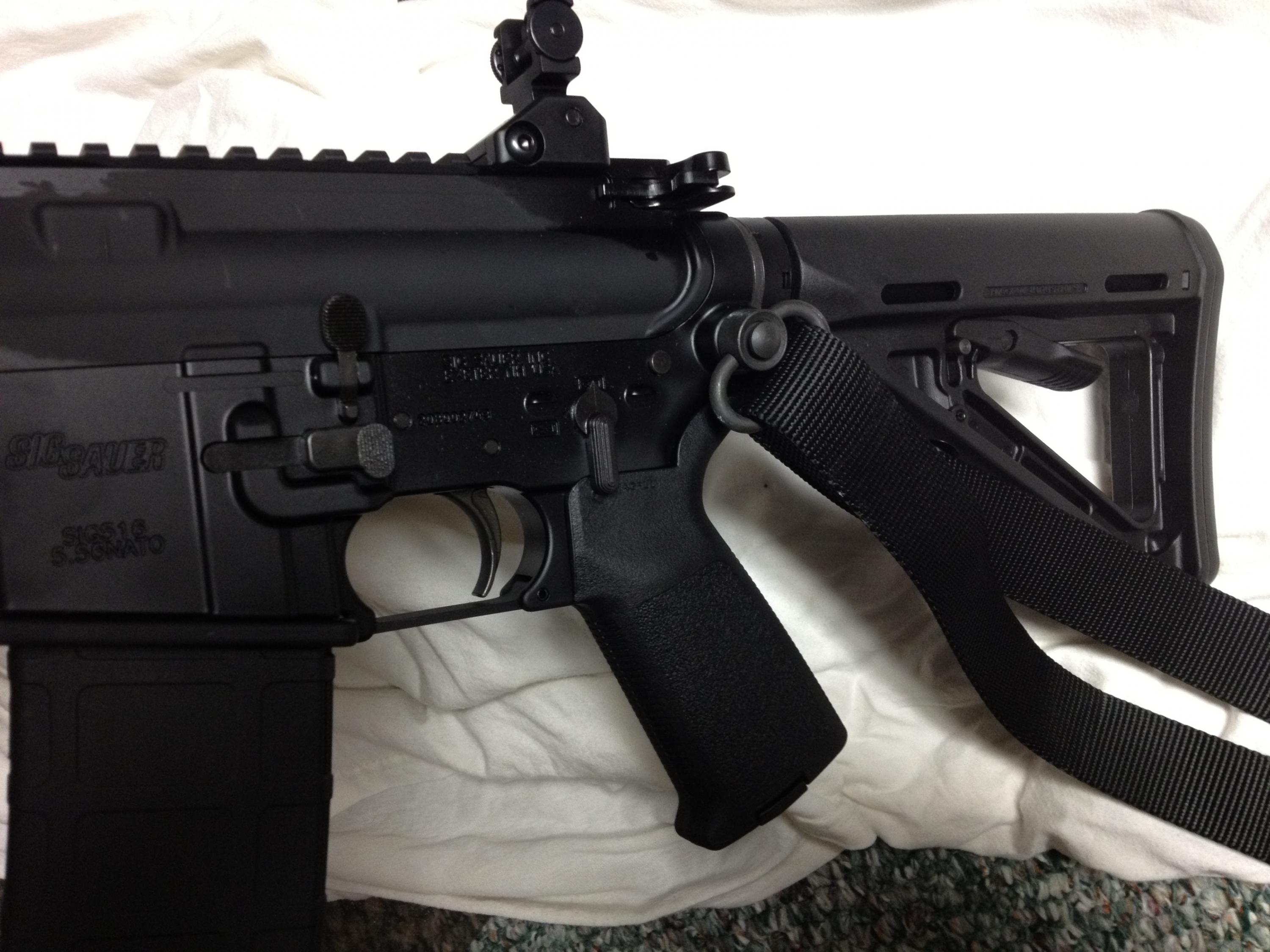 Just took delivery of my new 516 SIG AR! Sweet!!-img_0513.jpg