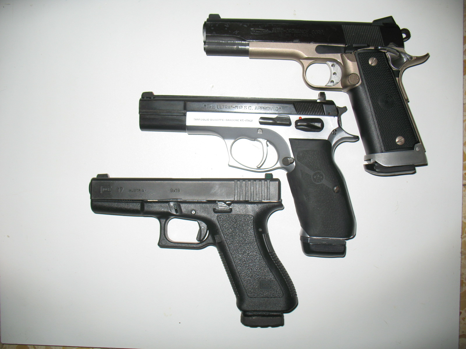What do you carry?-img_0520.jpg