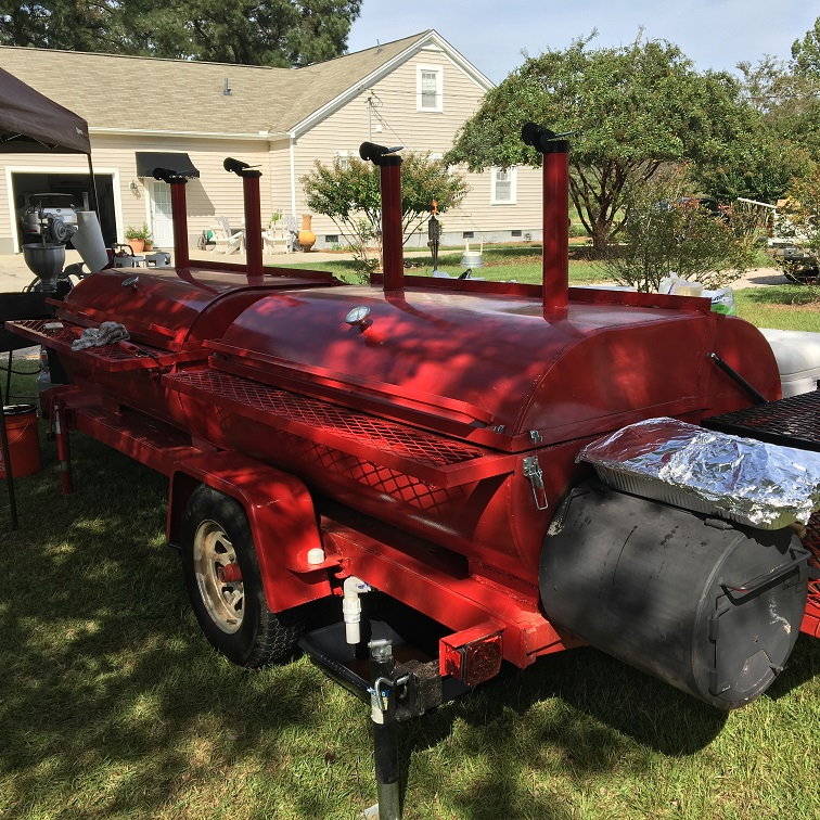 Your BBQ rig?-img_0520.jpg