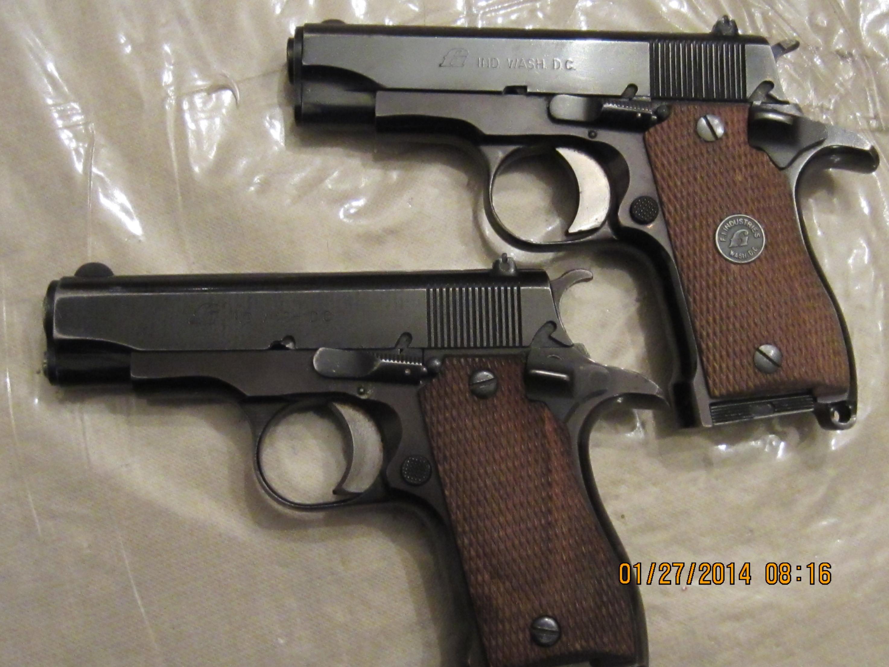 Oldies but Goodies 380 guns-img_0521-1-.jpg