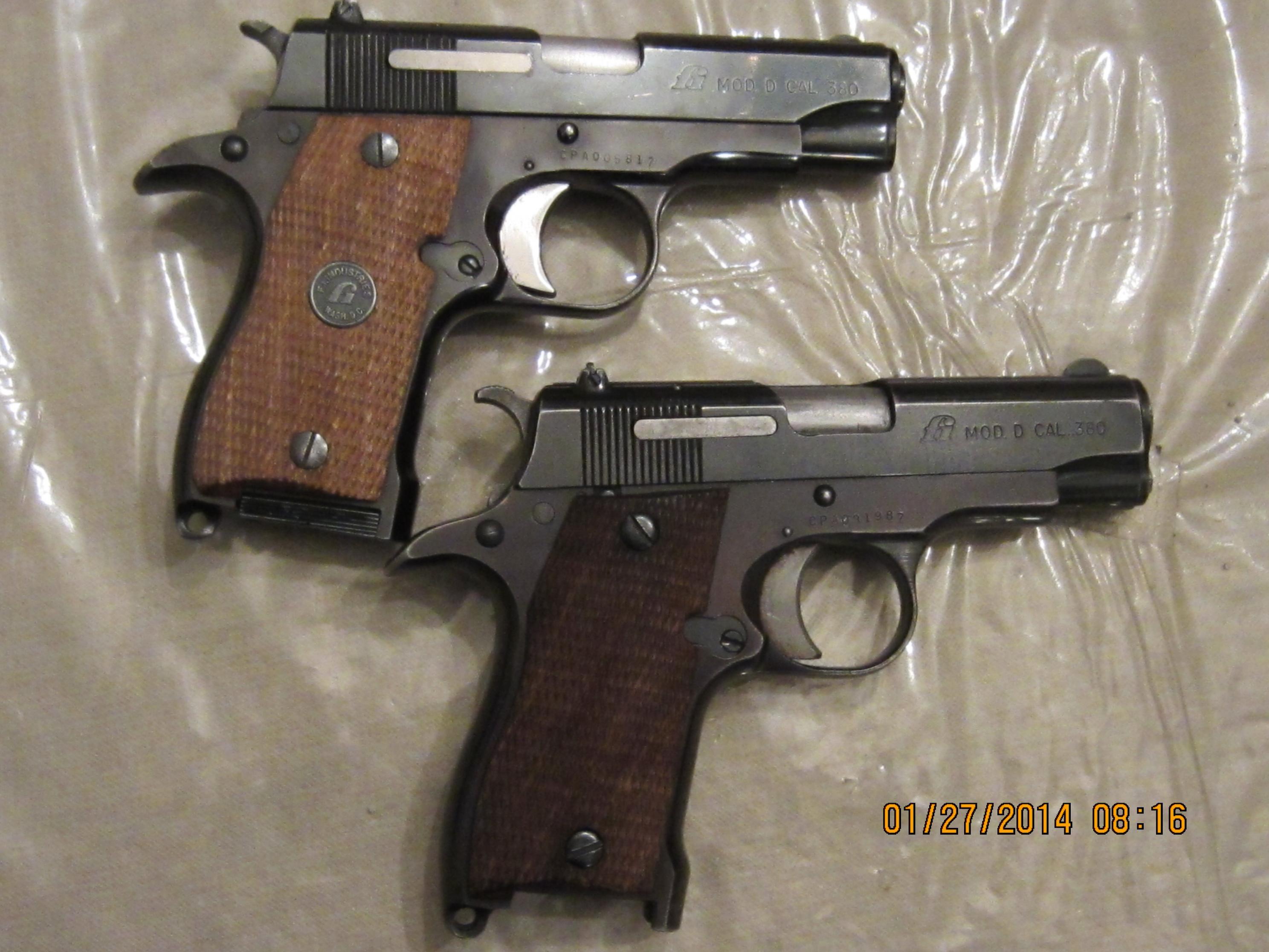 Oldies but Goodies 380 guns-img_0522-1-.jpg