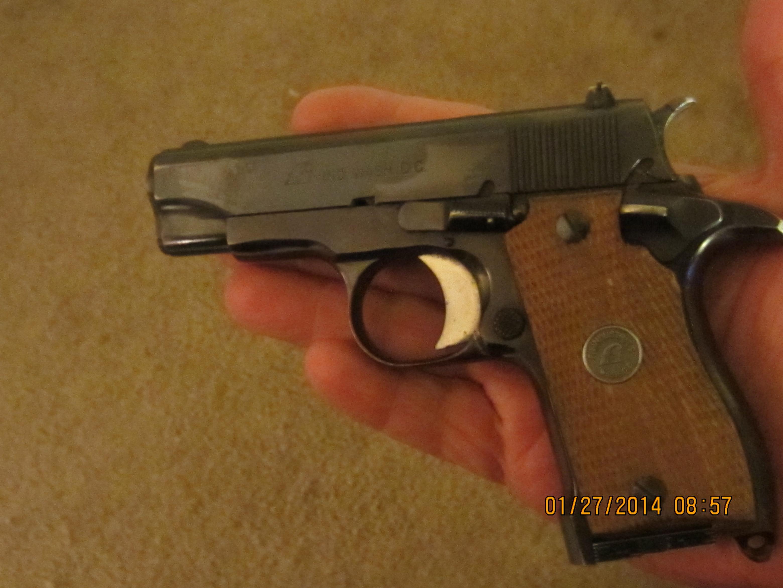 Oldies but Goodies 380 guns-img_0523-1-.jpg