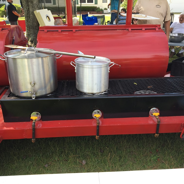 Your BBQ rig?-img_0523.jpg