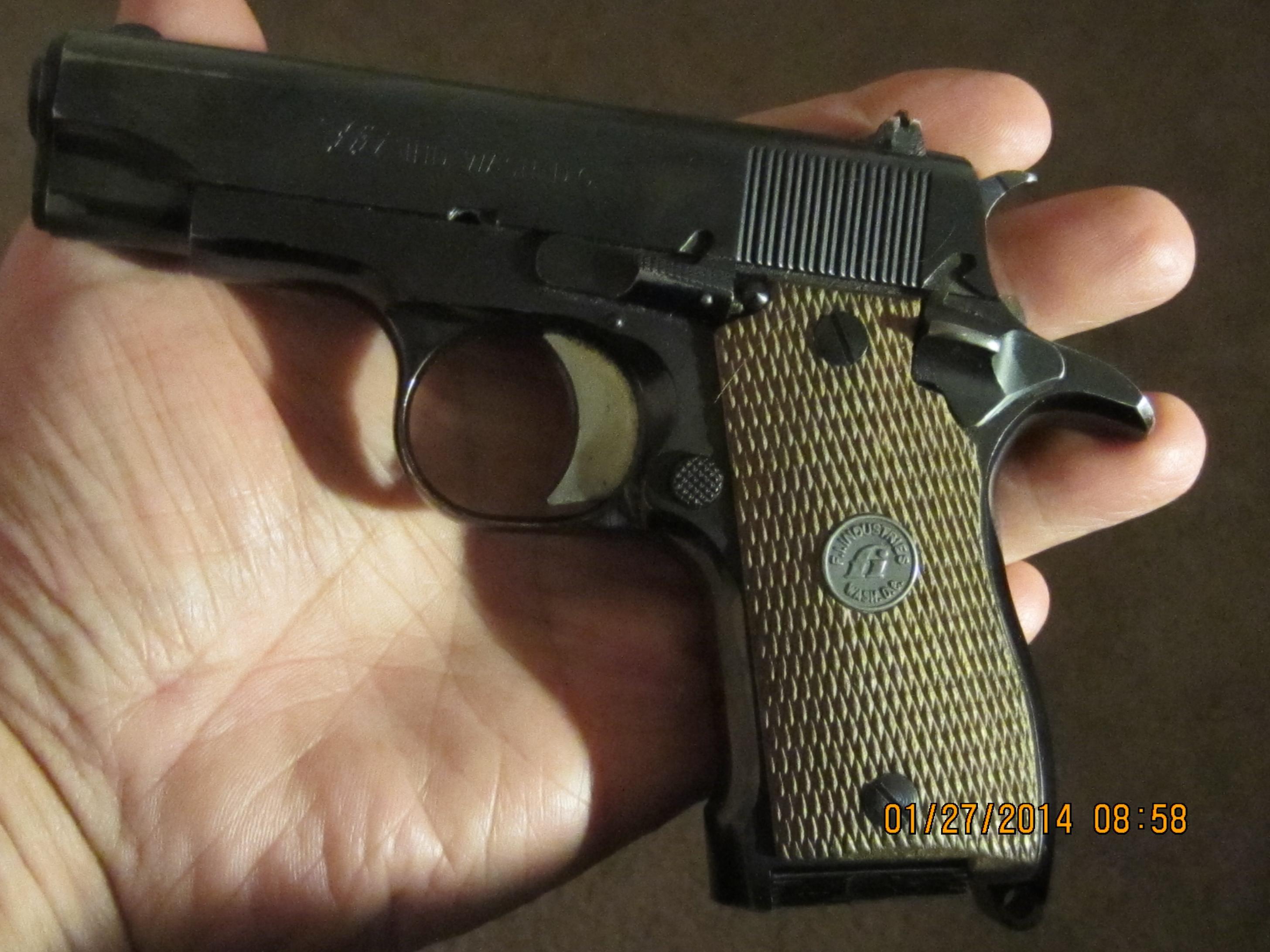 Oldies but Goodies 380 guns-img_0524-1-.jpg