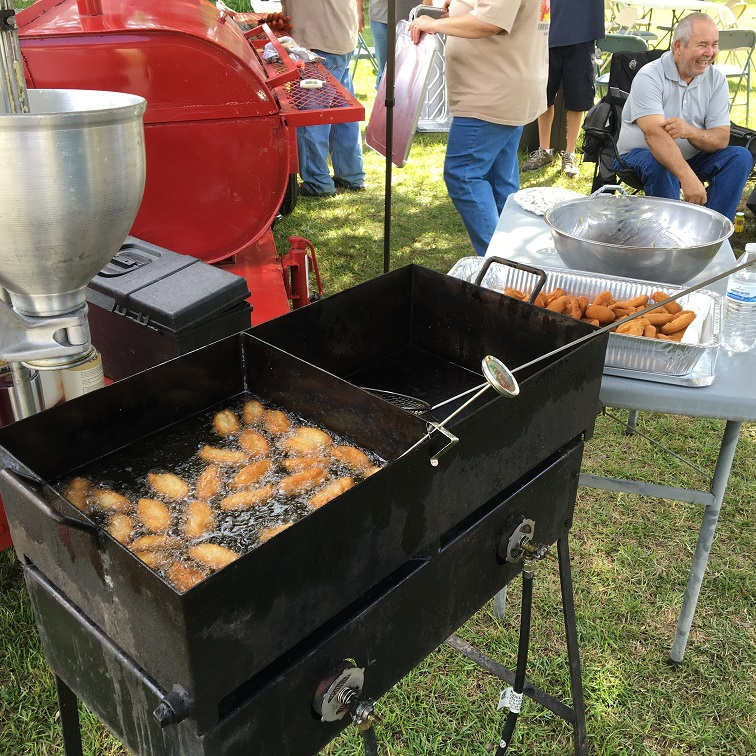 Your BBQ rig?-img_0524.jpg