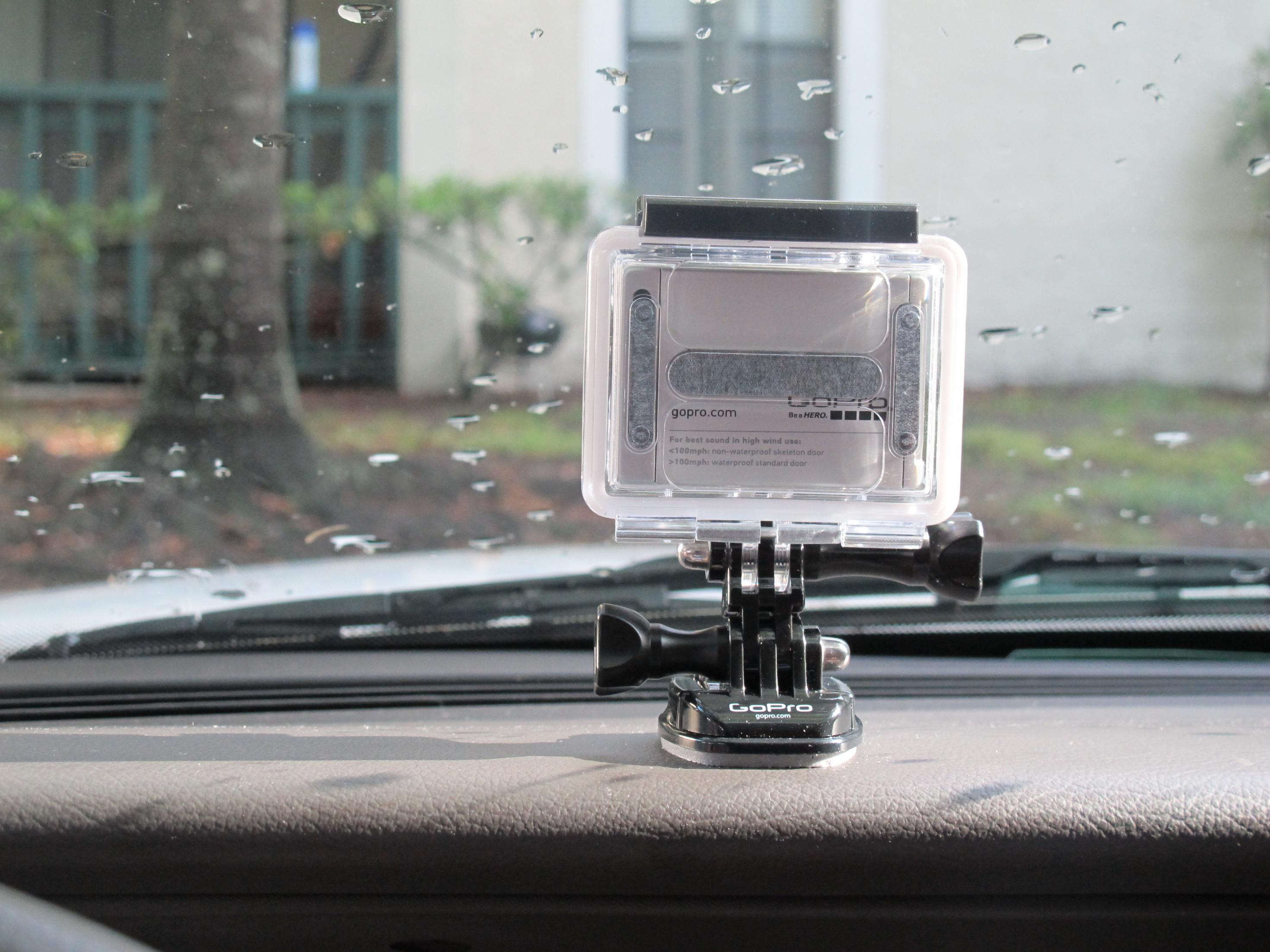 New Toy Doubles as Excellent Dash Cam-img_0526.jpg