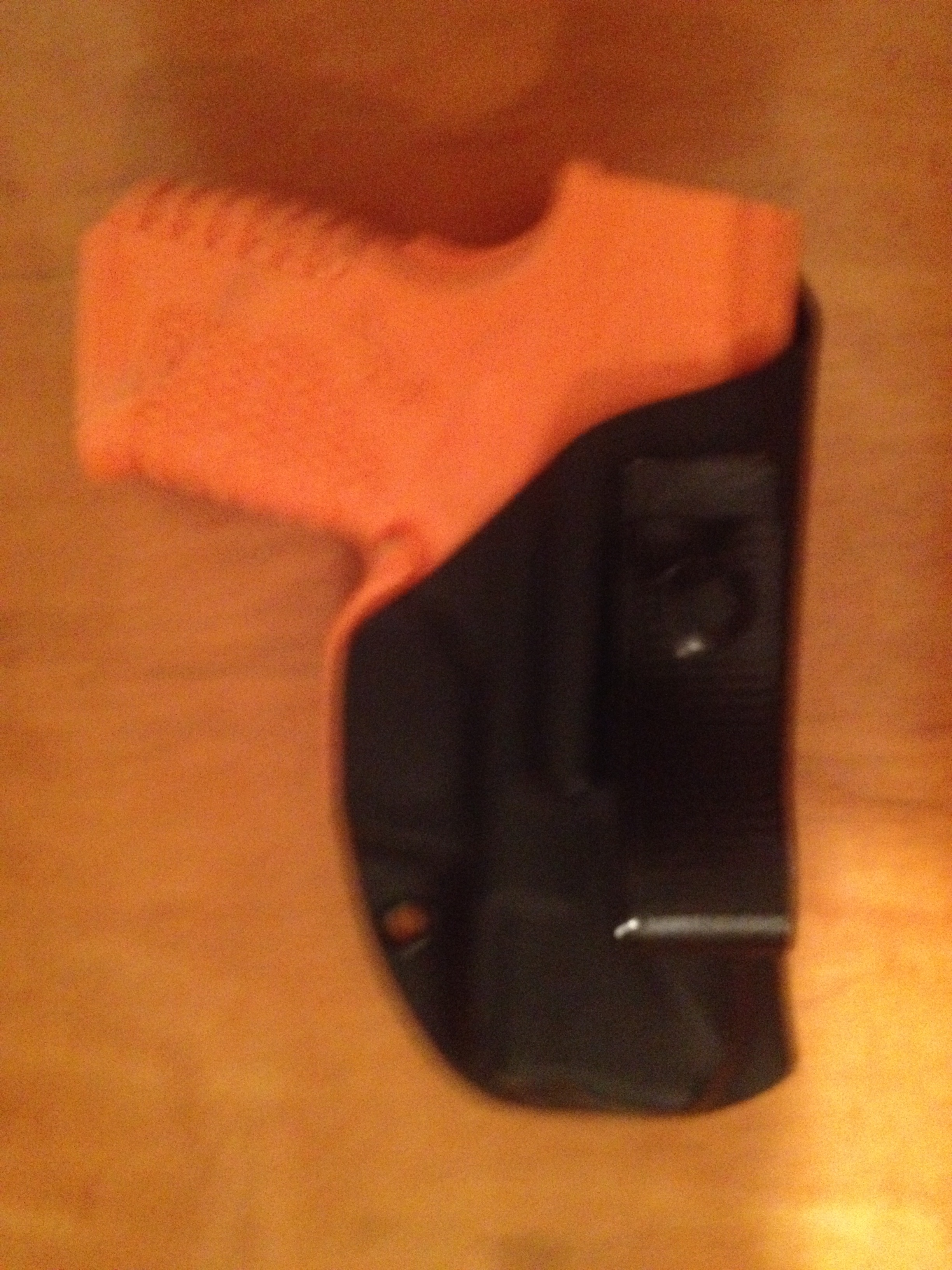 Any holster for Springfield XDs yet?-img_0526.jpg