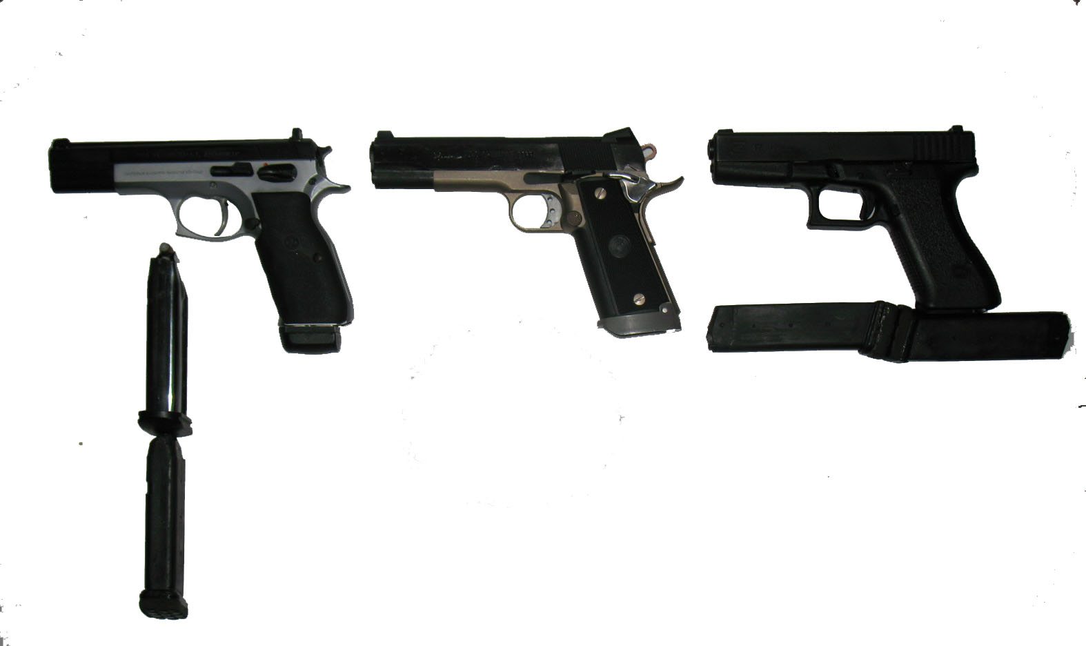 What do you carry?-img_05271.jpg