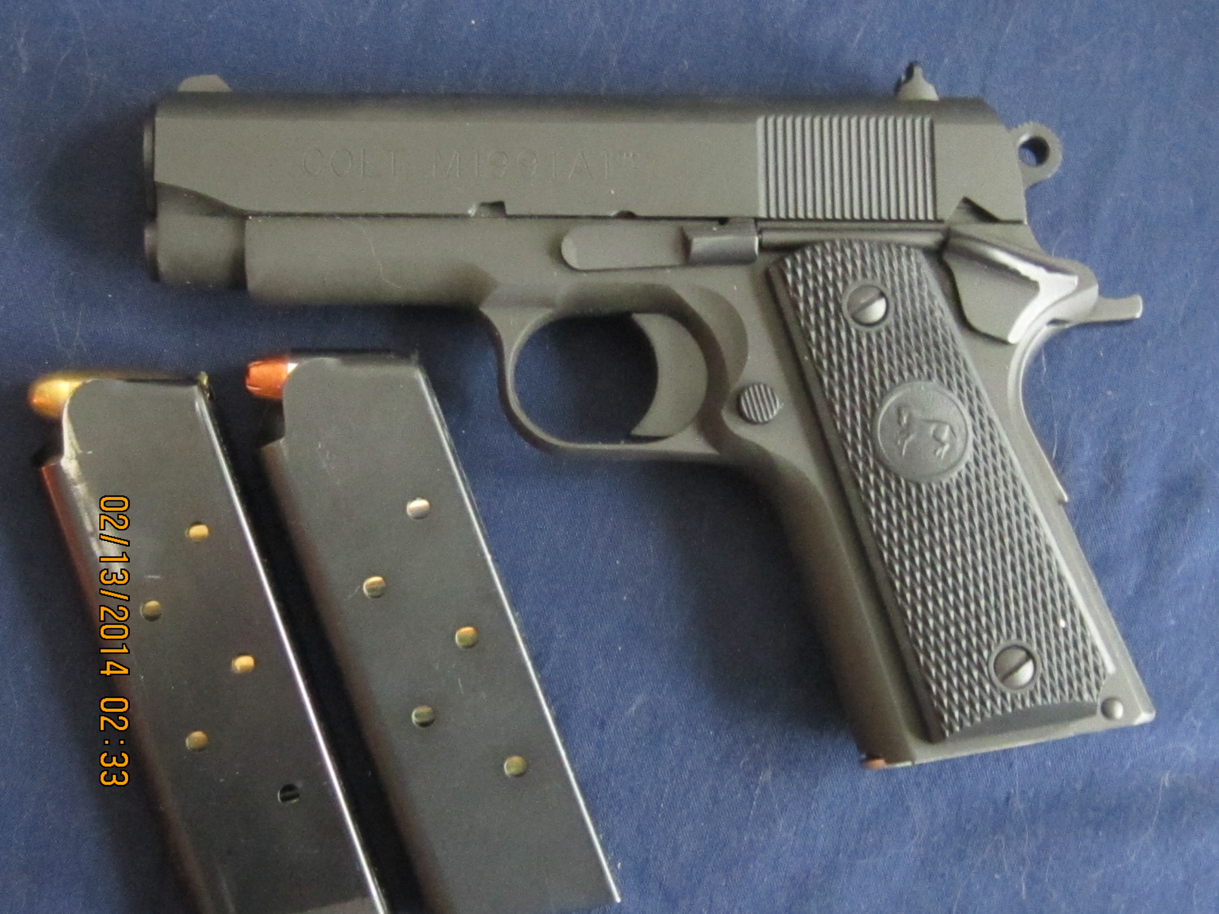 I knew I should not have bought  that 1911-img_0531.jpg