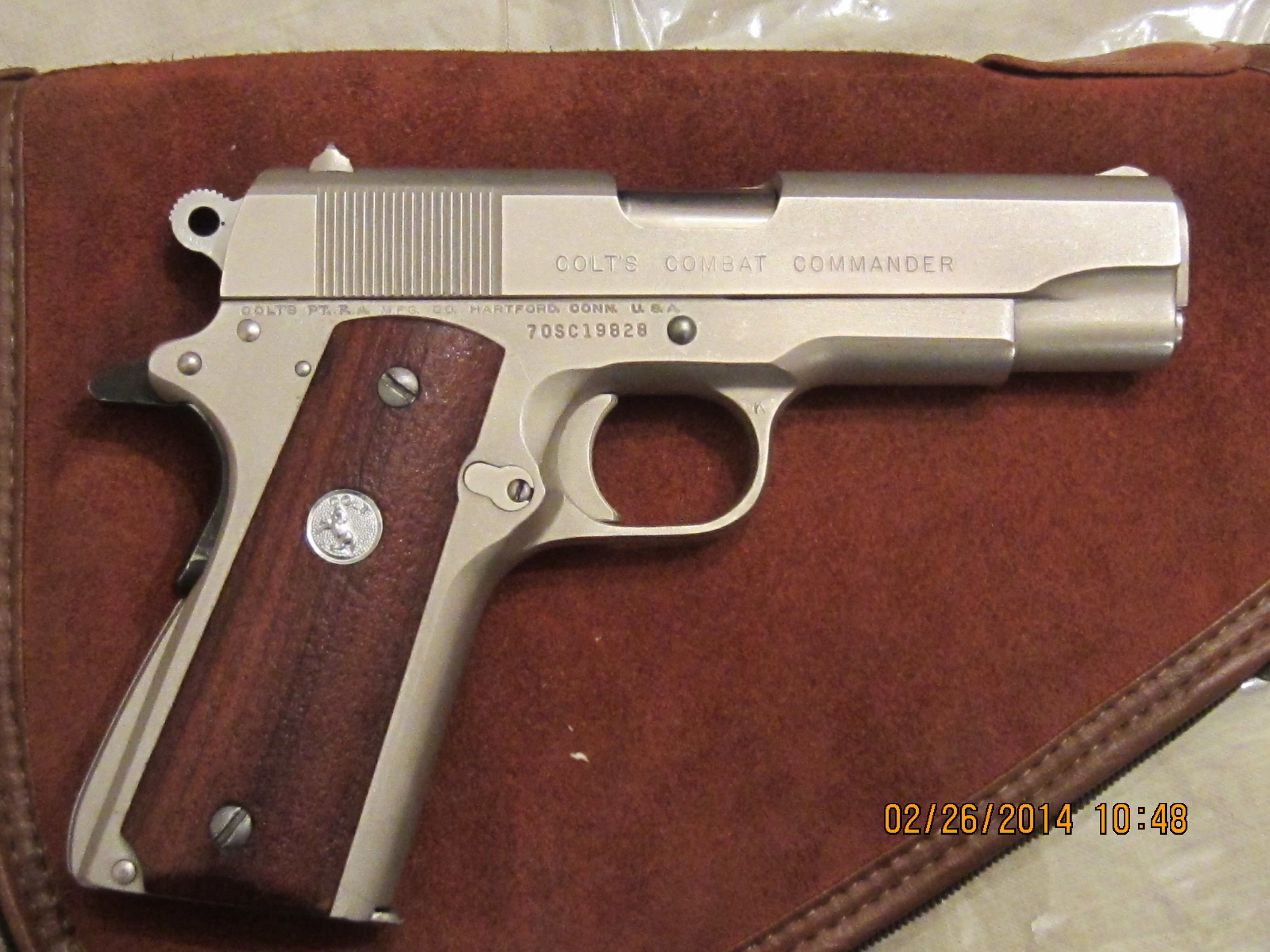 I knew I should not have bought  that 1911-img_0532.jpg