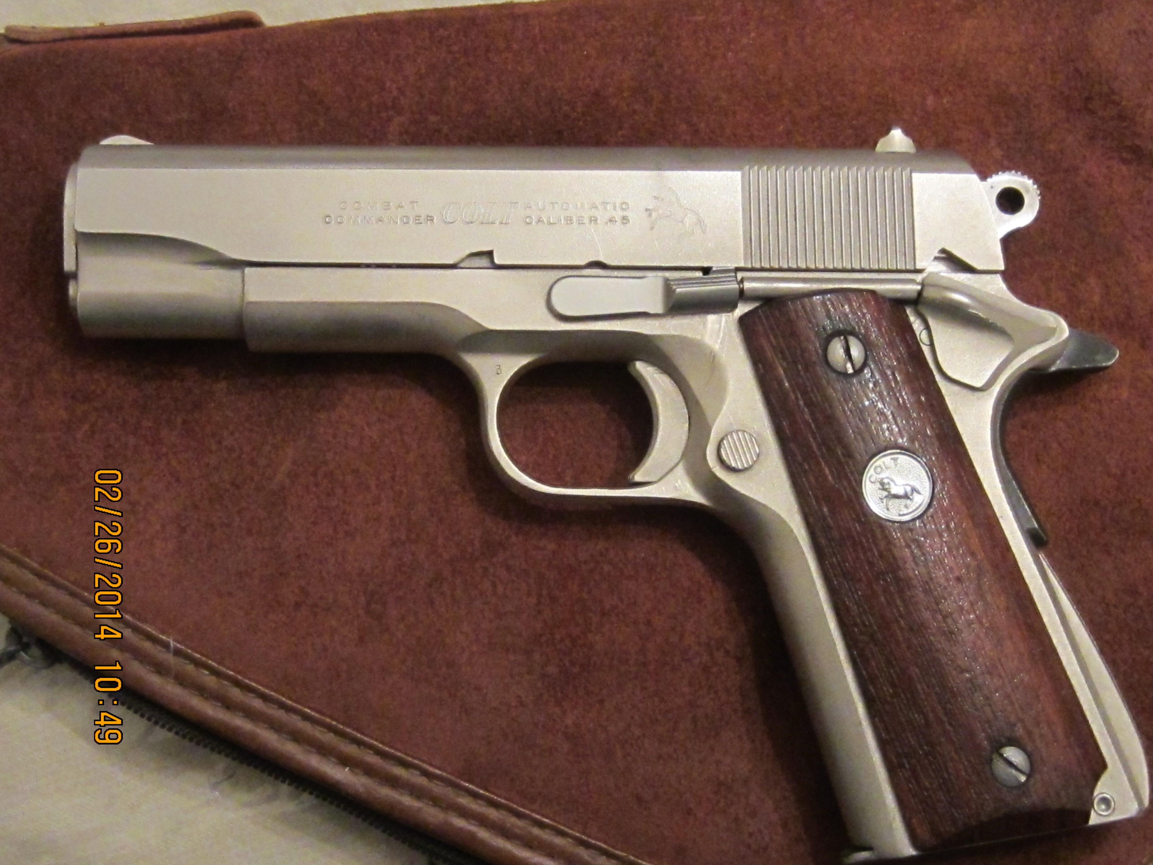 Do You Still Carry a 1911?  Why?-img_0533.jpg