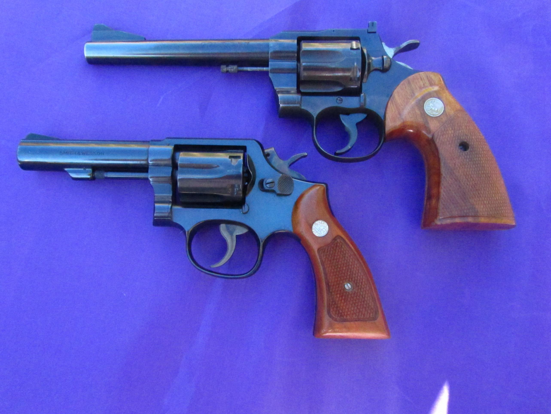 A Colt and a Smith-img_0536.jpg