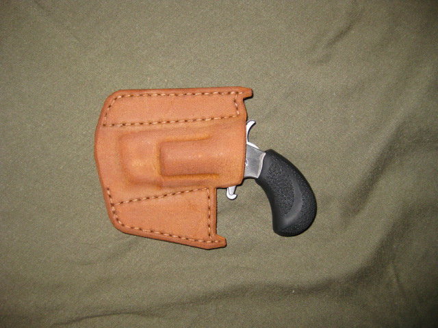 Great NAA PUG Pocket Holster (In SE PA)-img_0542.jpg
