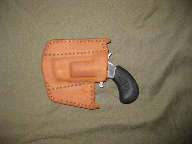Great NAA PUG Pocket Holster (In SE PA)-img_0542.jpg
