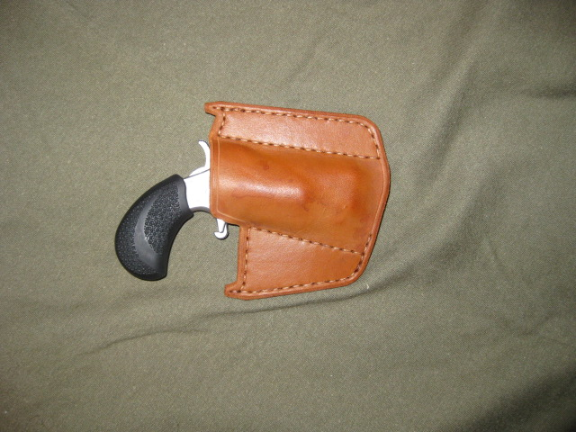 Great NAA PUG Pocket Holster (In SE PA)-img_0543.jpg