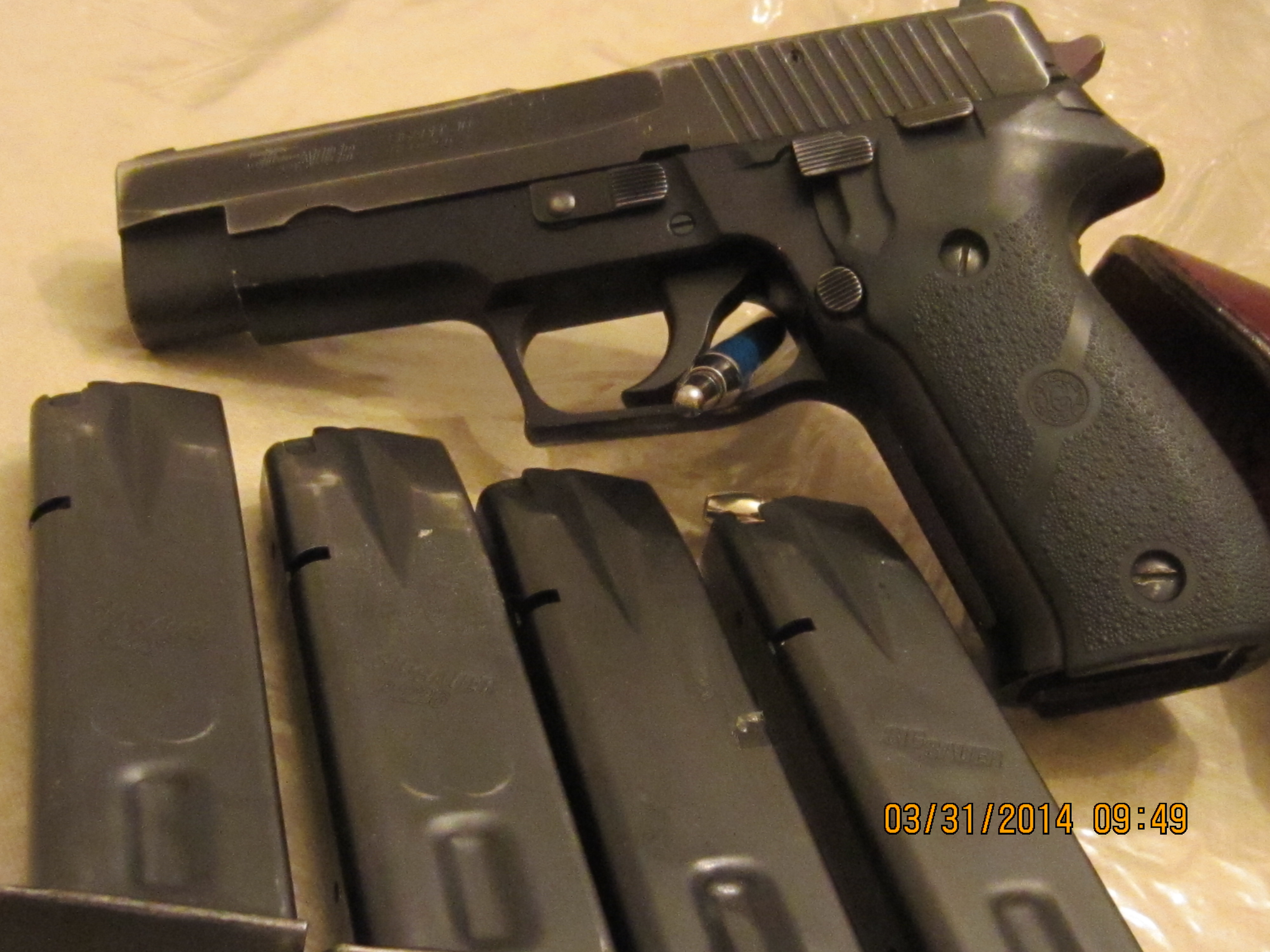Do active shooter incident like El Paso make you reconsider your CCW choices?-img_0544-1-.jpg