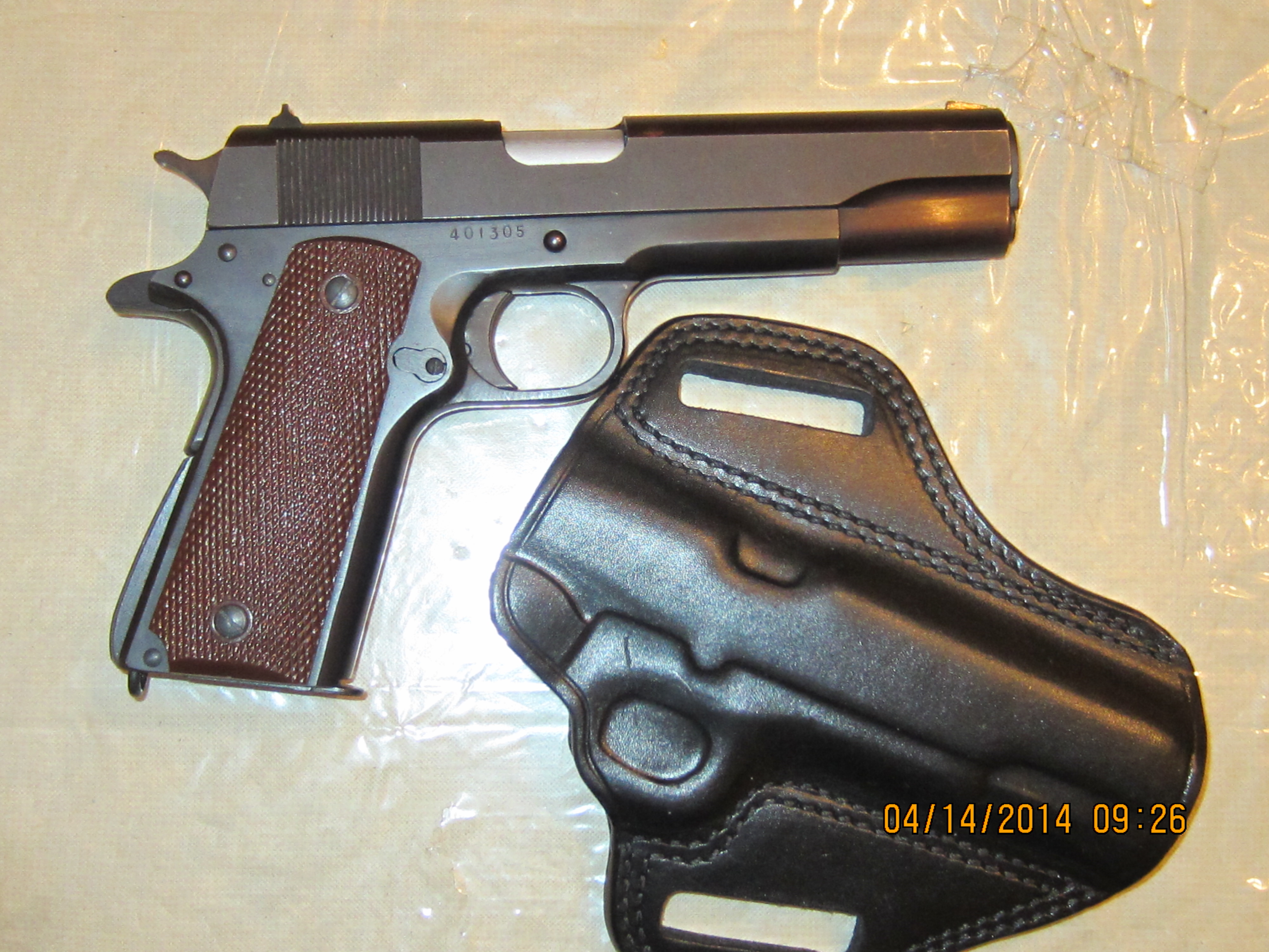 I knew I should not have bought  that 1911-img_0551.jpg