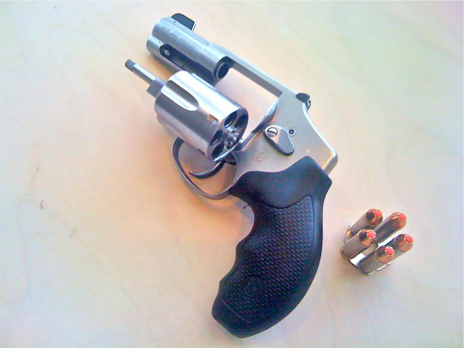 What do you carry?-img_0567.jpg