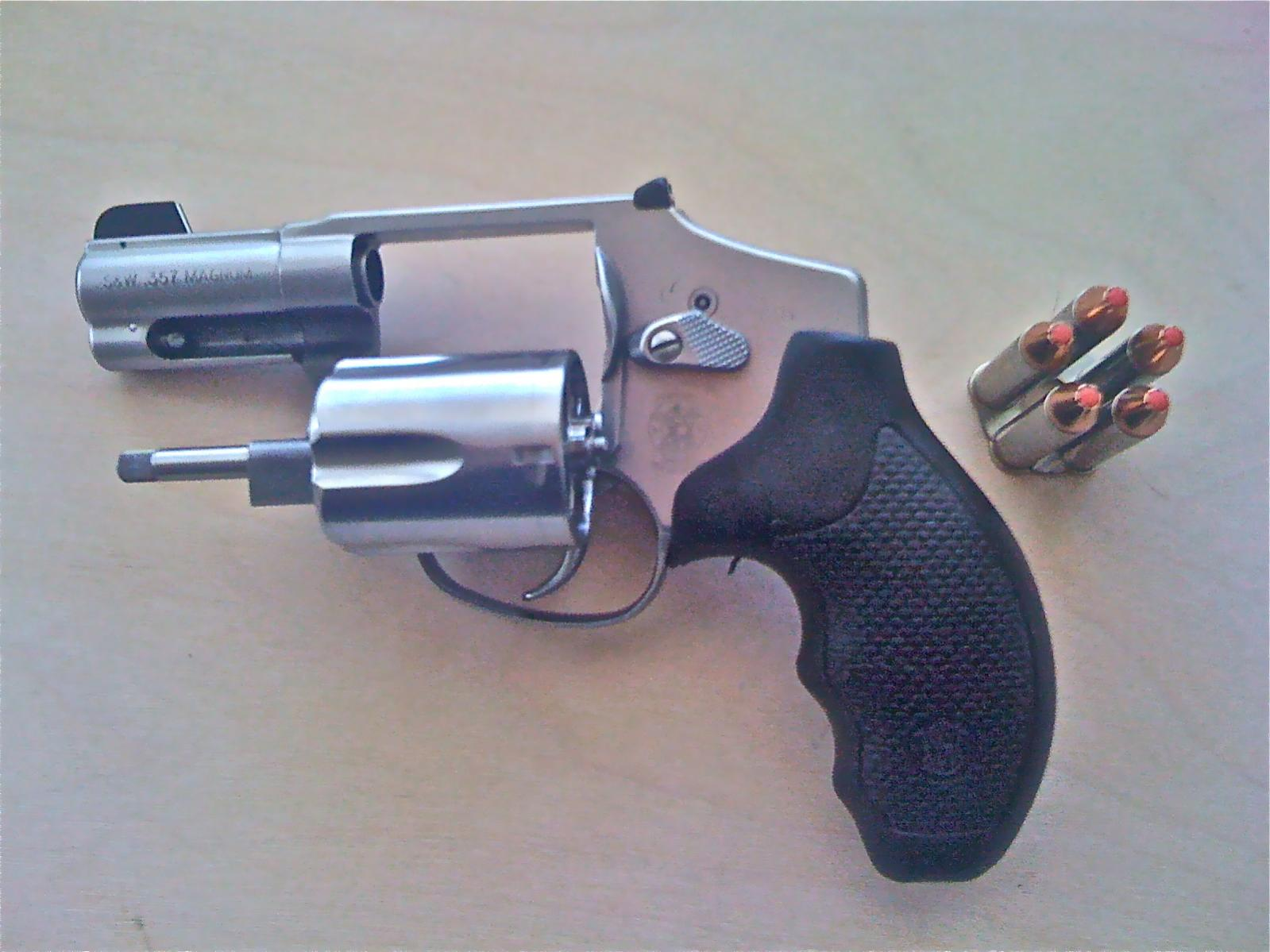 What do you carry?-img_0569.jpg