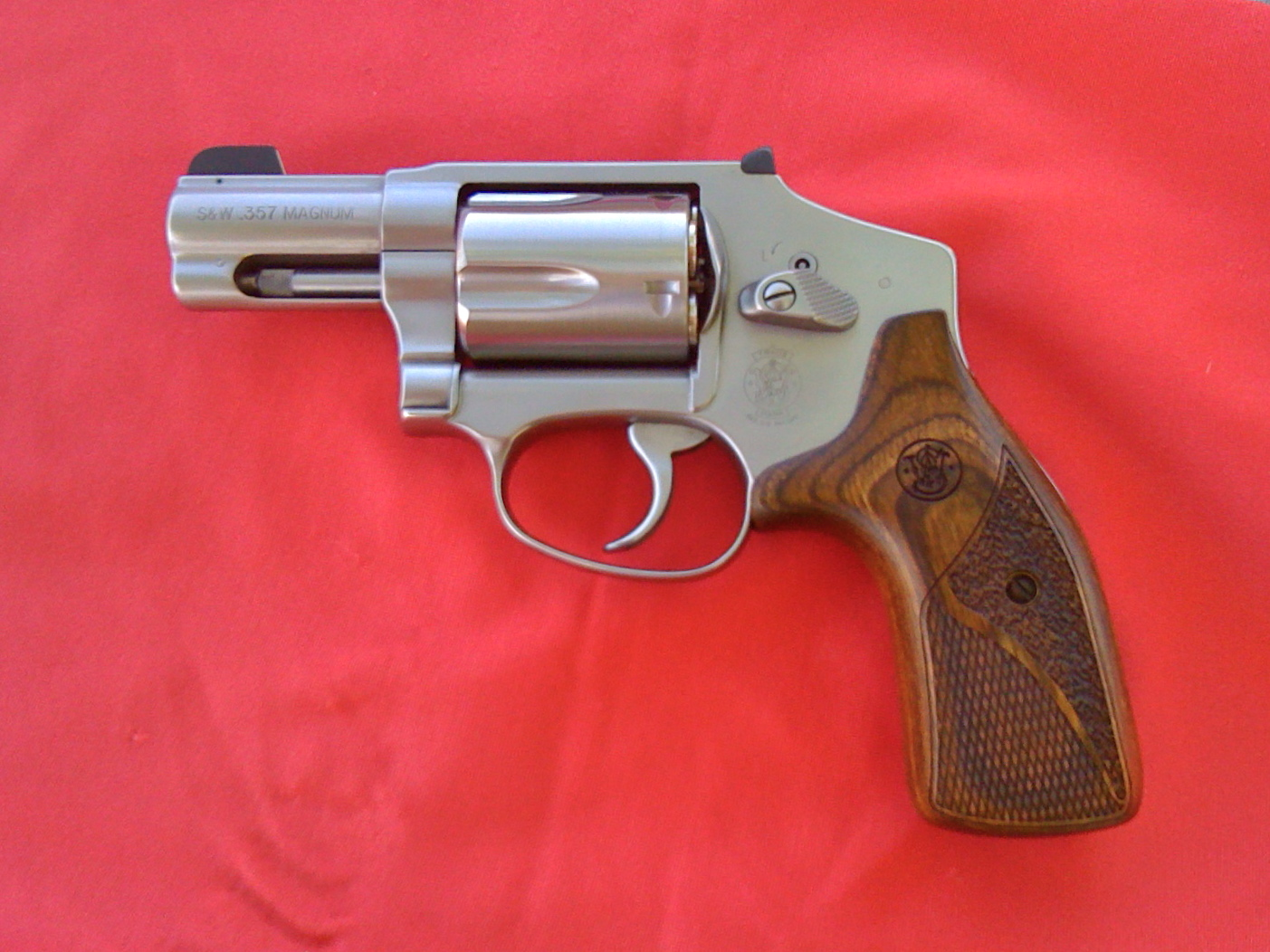 .38 snubby question-img_0577.jpg
