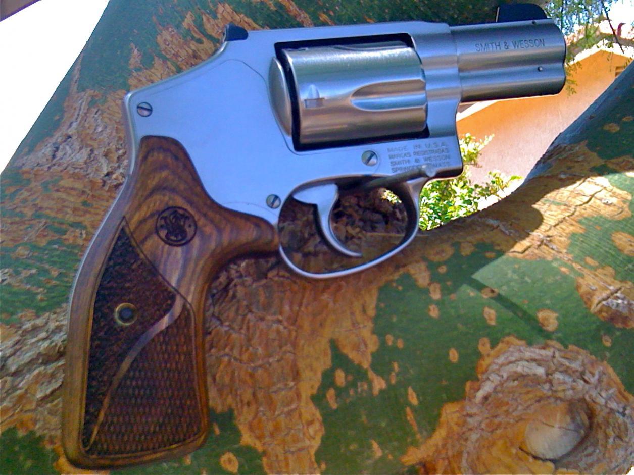 j frame trigger job-img_0579.jpg
