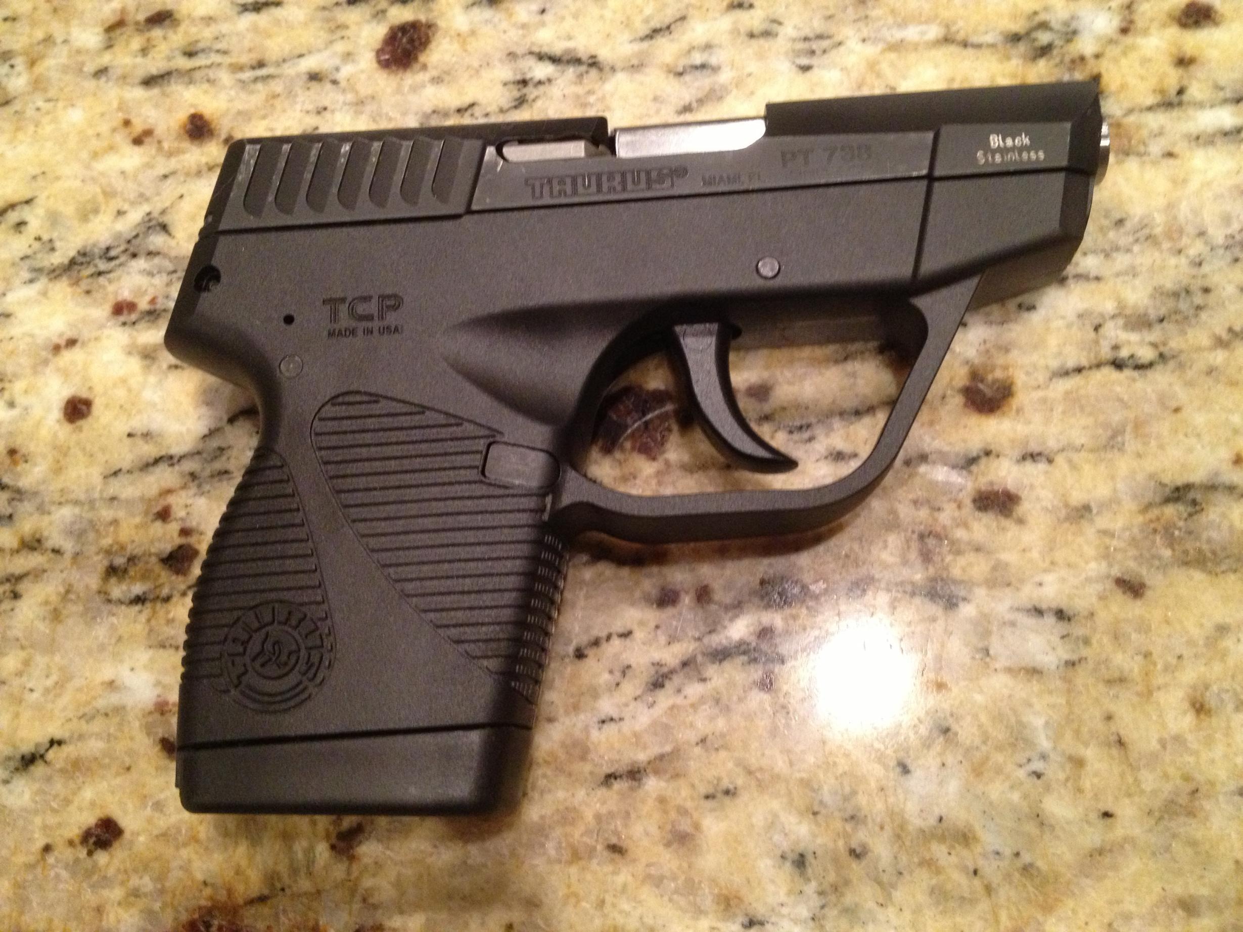 New Pocket Gun and Range Report-img_0579.jpg