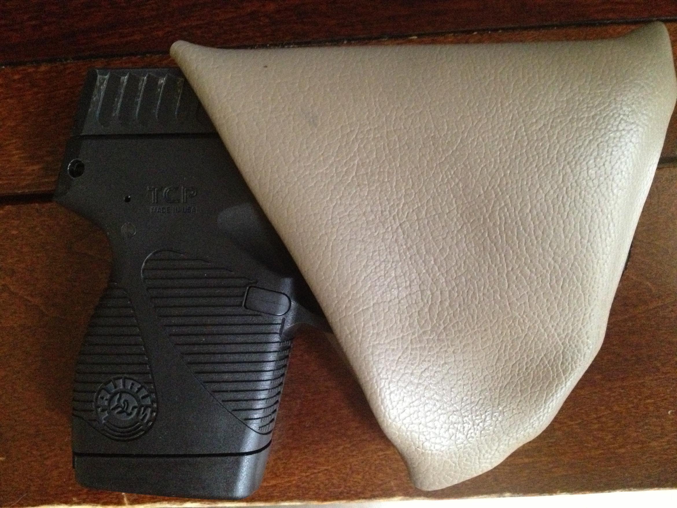 New Pocket Gun and Range Report-img_0580.jpg