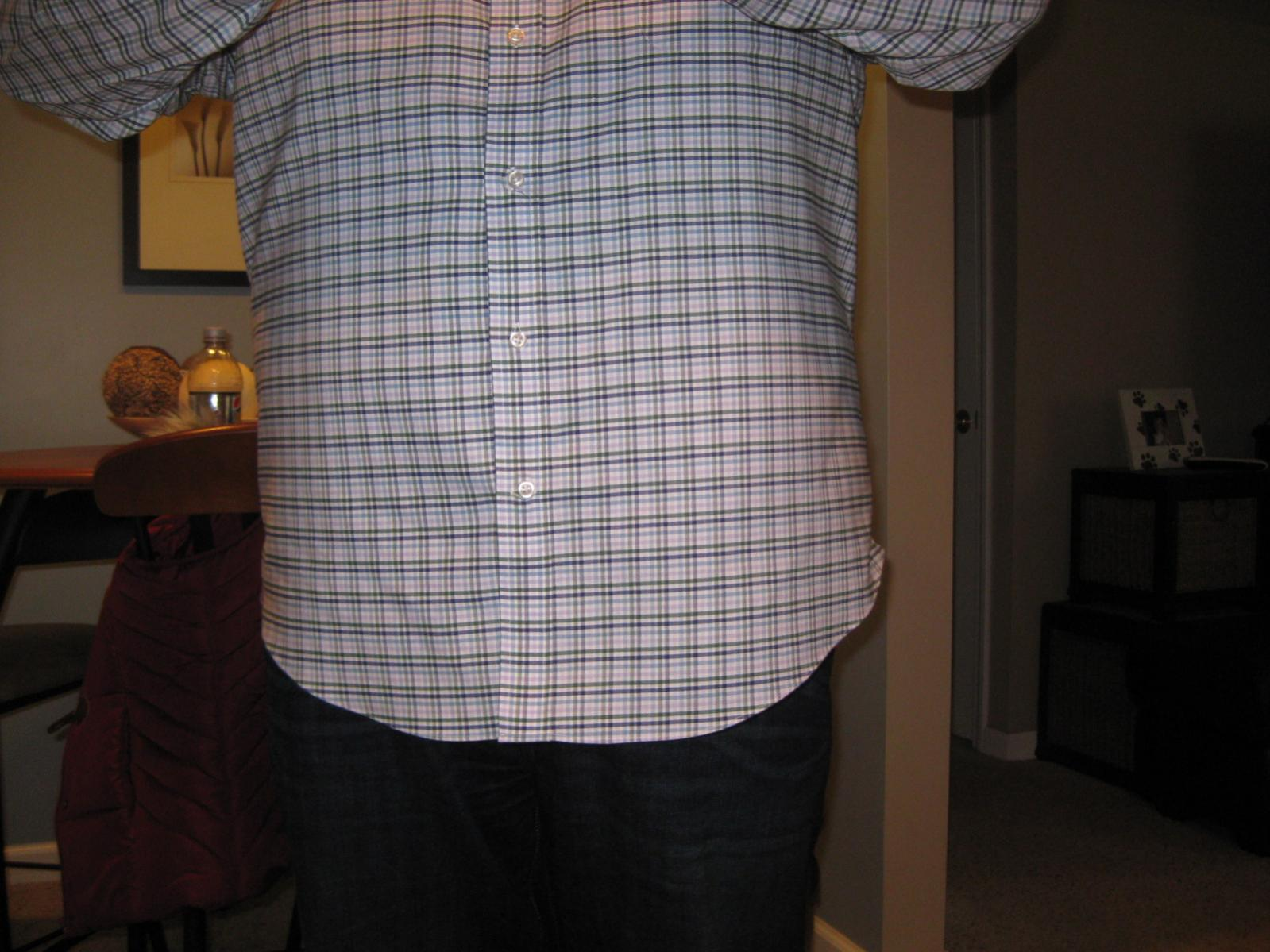 Let's See Your Pic's - How You Carry Concealed.-img_0581.jpg