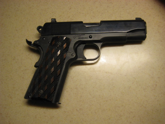 Building a Springfield 1911 from parts-img_0581.jpg