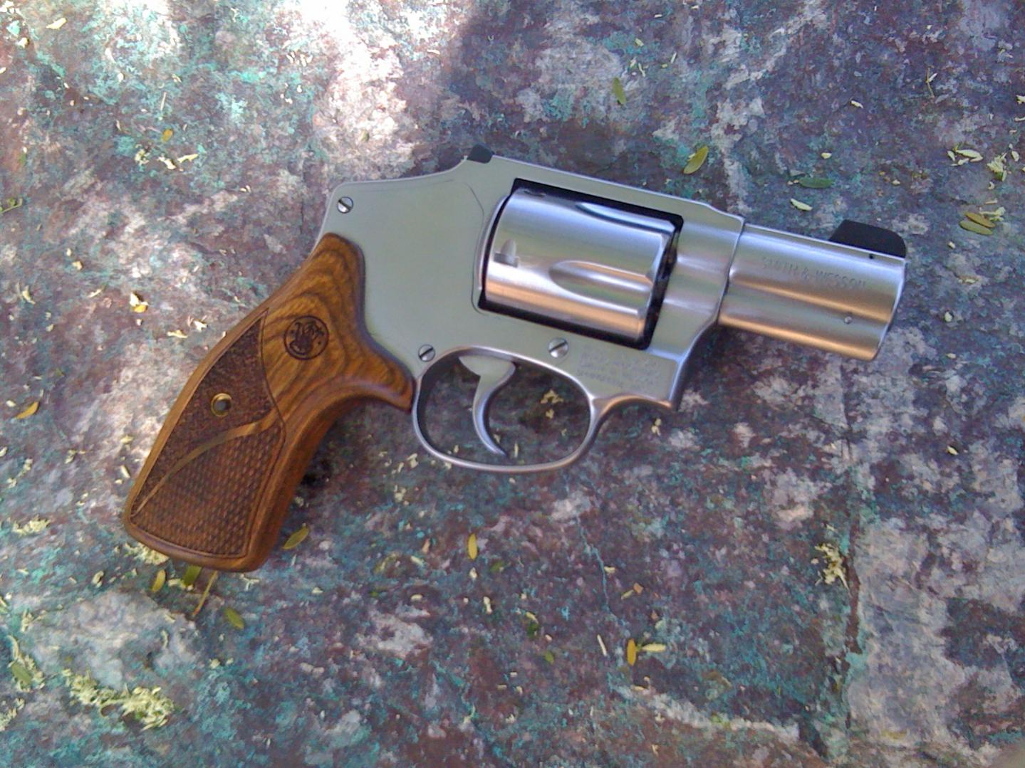 Got the itch for a new gun!!!-img_0585.jpg