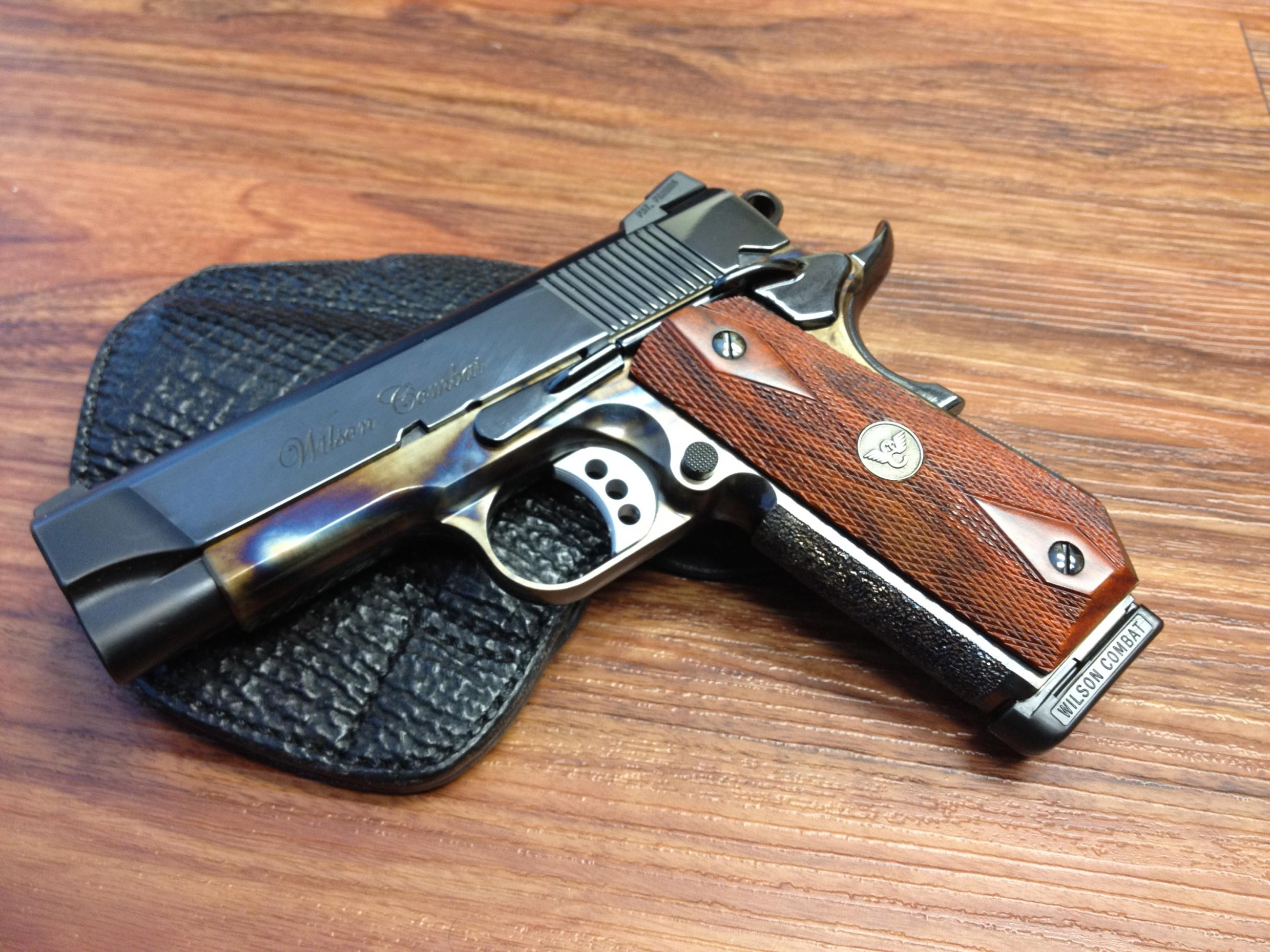 Best-looking gun in your stable:  pics-img_0588.jpg