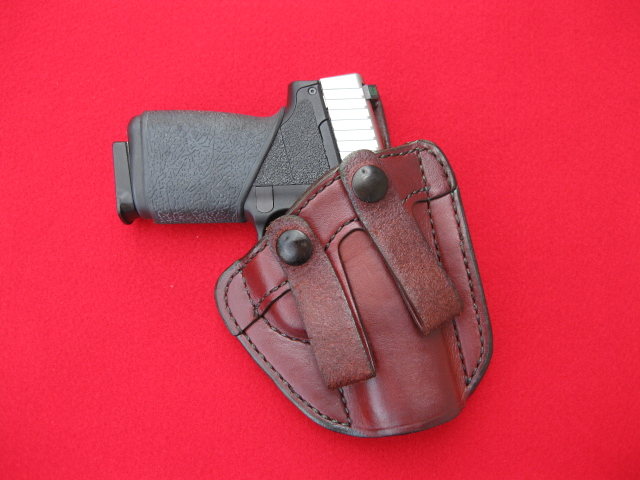Don Hume PCCH Holster-img_0598.jpg