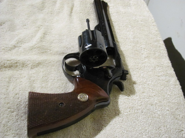 Anybody get anything good that's firearm related today?-img_0606.jpg