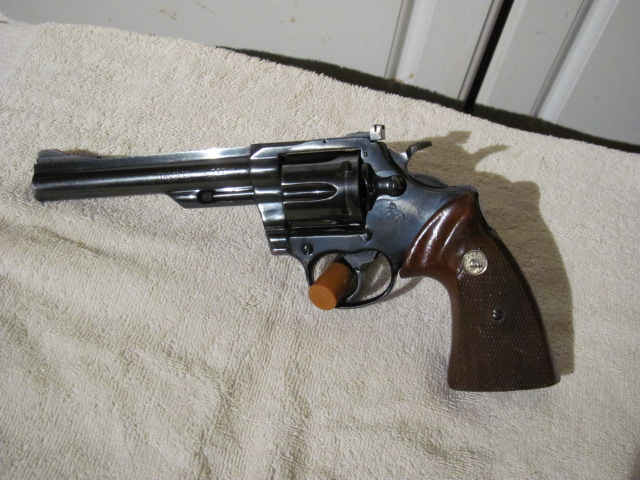Share some Colt love - a picture thread-img_0607.jpg