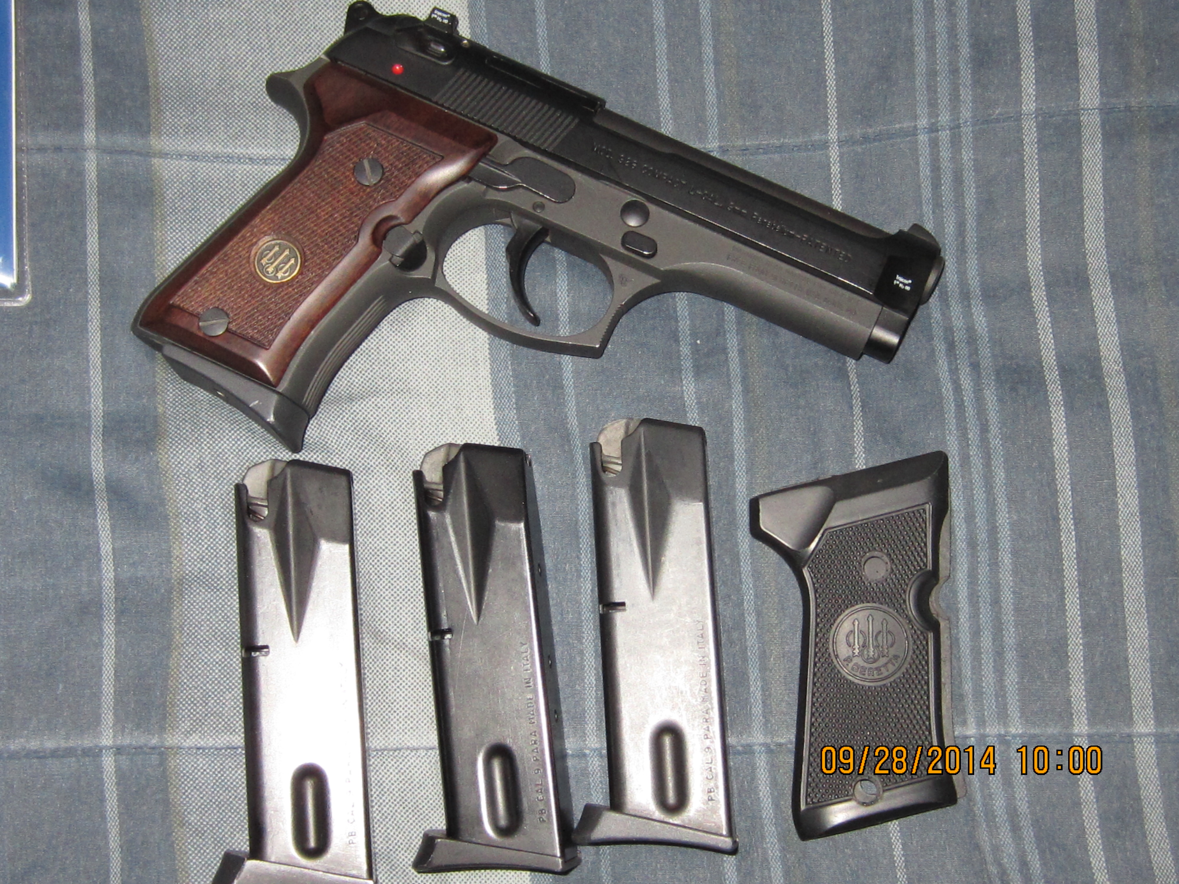 Do active shooter incident like El Paso make you reconsider your CCW choices?-img_0608-1-.jpg