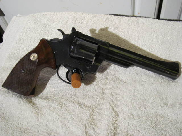 Anybody get anything good that's firearm related today?-img_0608.jpg