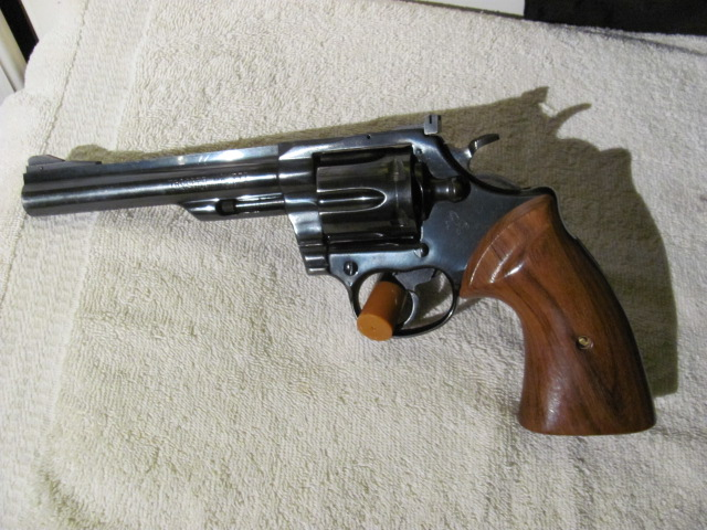 Anybody get anything good that's firearm related today?-img_0610.jpg