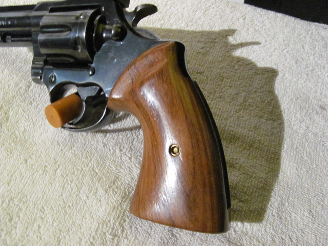 Anybody get anything good that's firearm related today?-img_0611.jpg